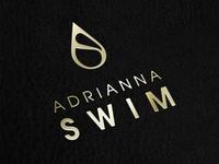 Adrianna Swim