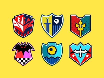 Emblem Design emblem design