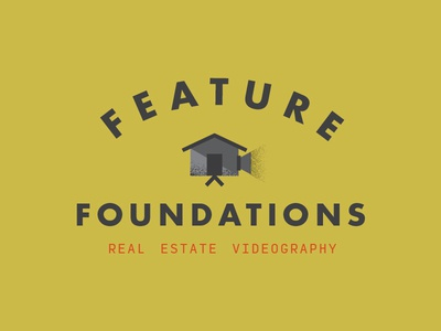 feature foundations