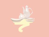 Eva Zeisel—Ceramics