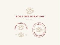 Rose Remix