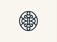 Turtle Crest