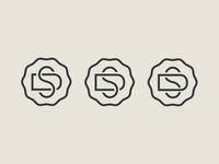 Badge Variations