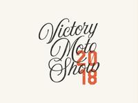 VMS Varsity
