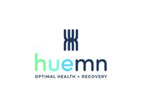 Huemn Logo