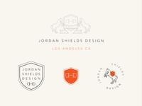 Jordan Shields