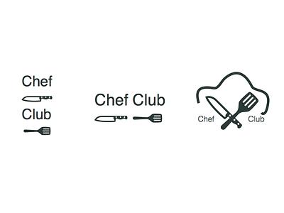 Brand Evolution branding logo identity illustrations