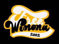 Free Winona!