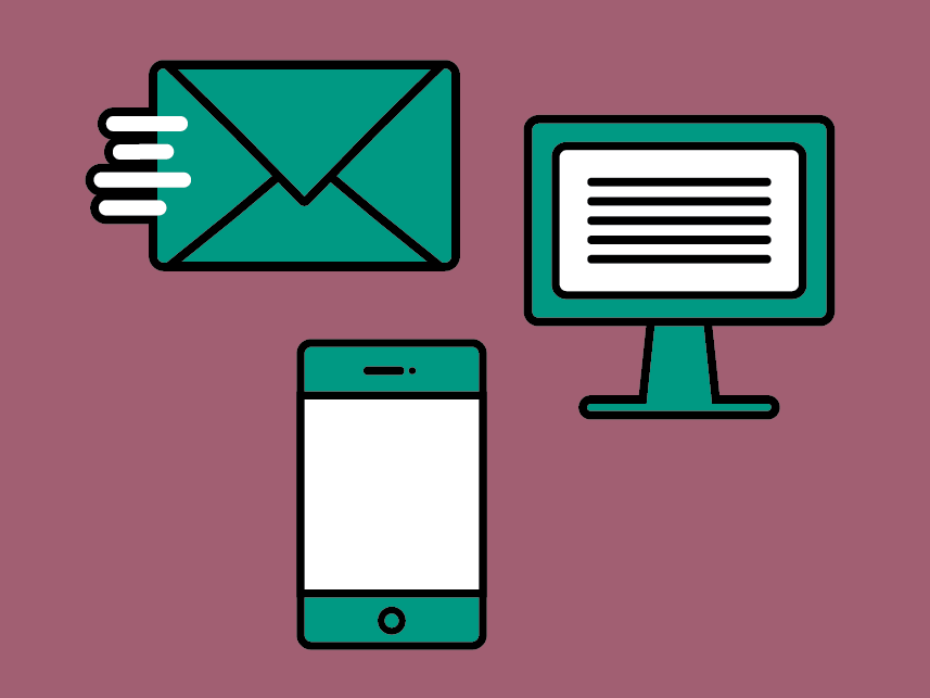 Contact Me Icons contact page contact me icon design app web adobe illustrator ux minimal icon vector design bold design iconography illustration