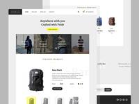 Visval Homepage