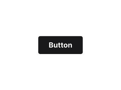 Building Button Animation Exploration fluid simple minimalist grid animation button
