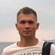 Andrey Sergunin