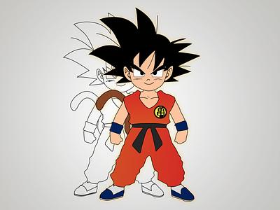 Character illustration design vector illustration art character illustration illustrator
