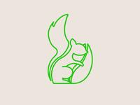 Sinjab Logo
