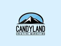 Candyland Creative Marketing