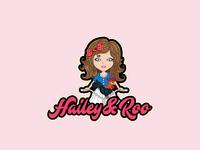 Hailey   Roo