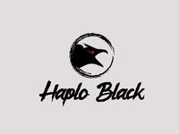 Haplo Black