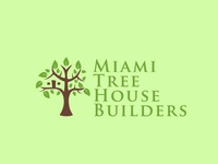 Miami Tree House Builders