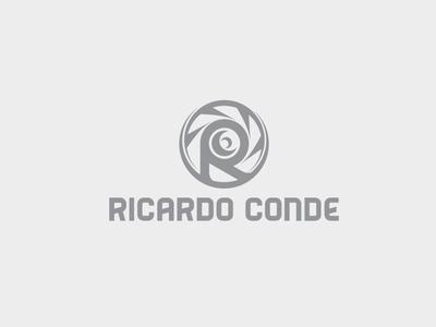 Richard Conde icon flat app logo cover branding website web vector lettering typography illustrator illustration facebook animation @typography @logo @fiverr @design design