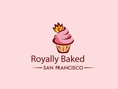 Royal Backed branding website web vector lettering typography illustrator illustration facebook animation @typography @logo @fiverr @design design