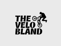 The Velo Bland