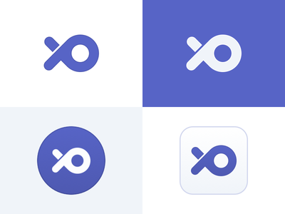 The app logo and icon experiments slack logo app ios android icon