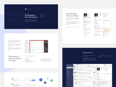 Case studyyy case study cover customer care illustration wireframe interaction app appdesign userinterface ui userexperience ux
