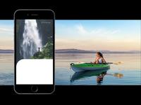 Buying Kayak Online