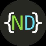 Neutrino Design