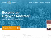 Conference Website: 2014