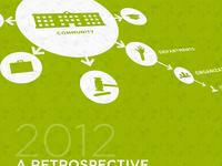 2012 Retrospective