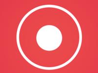 Snappi App Logo