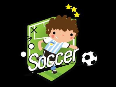 Logo Magicsoccer