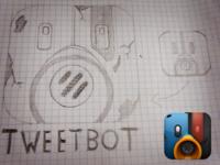 Tweetbot iOS icon