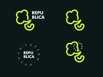 Republica Cafe Elephant