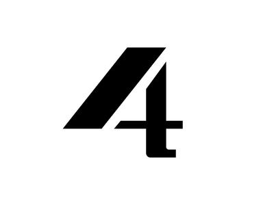 4 tree consultancy logo