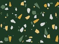 Lastrico pattern exploration