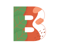 36 days of type_B