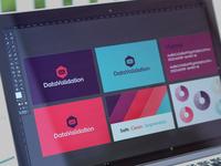 Data Validation Branding