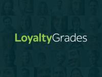 LoyaltyGrades Logo