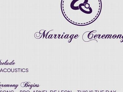 Wedding program.psd   50   layer 0  rgb 8