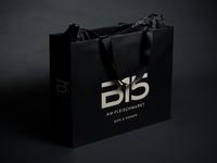 B15 Packaging