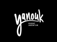 Yanouk