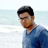Ganeshkumar B