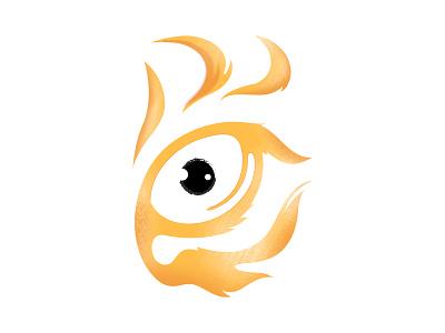 Eye art graphicdesign clean design banner design illustraion procreate illustrator illustration graphic