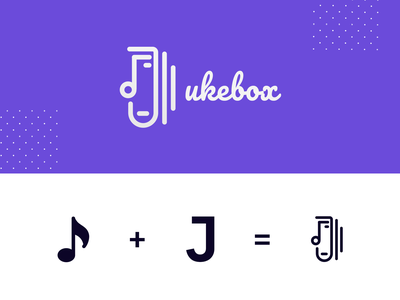Jukebox logo branding vector art graphic design illustraion procreate illustrator illustration logo
