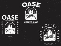 Oase Coffee
