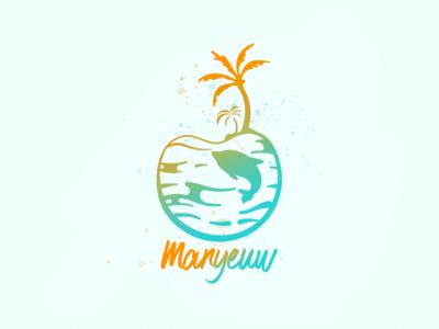 Manyeuw KKN PPM UGM 2020