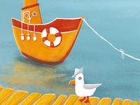 illustration for children book (02)