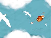 illustration for children book (03)